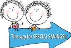 Car Wash Petaluma ca - cartoon image special savings