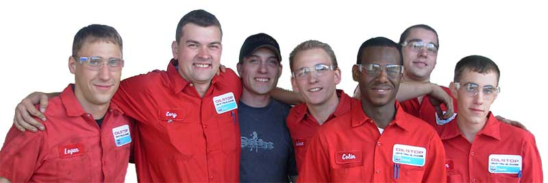 car wash petaluma ca, image of carwash staff